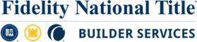 FNT Builder Services     logo